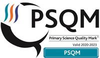 PSQM-2020