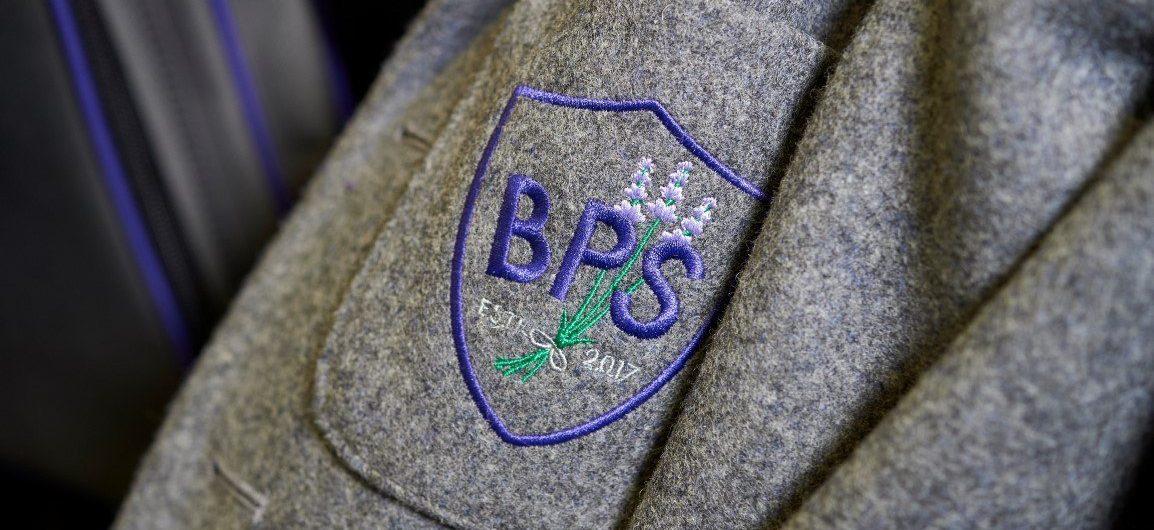 Banstead Preparatory School Uniform