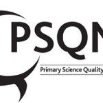 psqm_logo