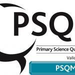psqm award logo CMYK